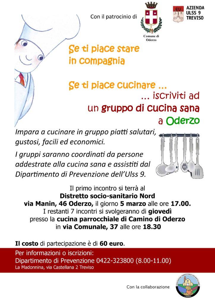 A3 Oderzo-page-001