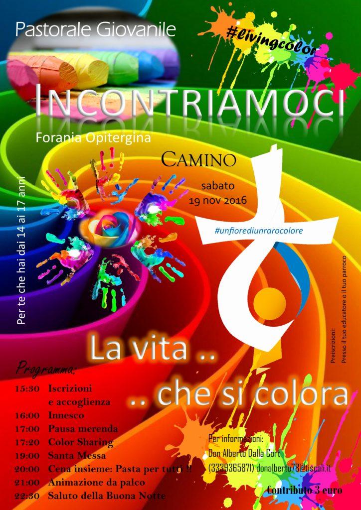 locandina_incontriamoci_2016