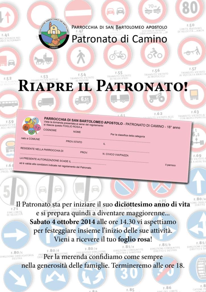manifesto_4ottobre