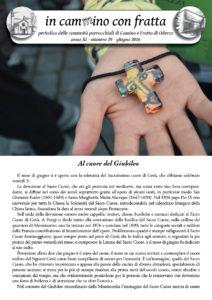 incamminoconfratta_num29_giu16